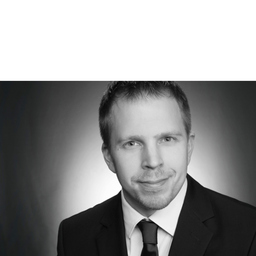 Jan Thiemo Fricke - Elektrobit Automotive GmbH - Braunschweig