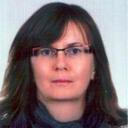 Susanne Lehmann - Berlin