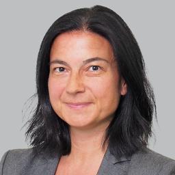 Mag. Melanie Mitterbacher - Bank für Tirol - Innsbruck