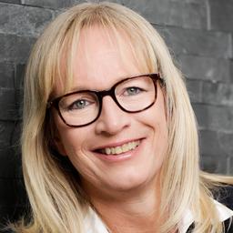 Claudia Klein's profile picture