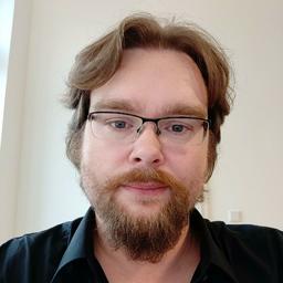 Gregor Bajzelj's profile picture