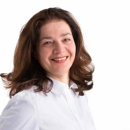 Isabell C. Krone - i-Restart GmbH - Algermissen