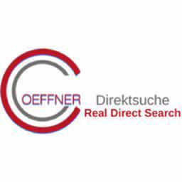Gabriele Stoll - Oeffner Direktsuche - Stuttgart