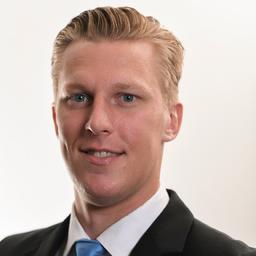 Michael Körper - COOMEDIA - Value-Driven Cooperations - Hamburg