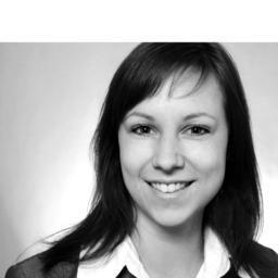 Karen Weber's profile picture