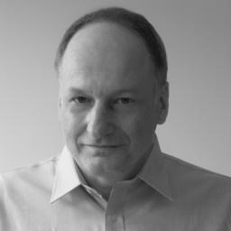 Paul Jander