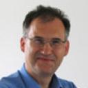 Rüdiger Meyer - Wimsheim