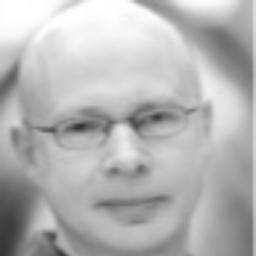 Dr. Elmar Basse - Hypnose Hamburg - Hamburg