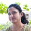 Varsha Salunke - Bangalore