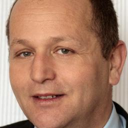 Jörg Rainer - Rainer Solutions Consulting - Kritzendorf