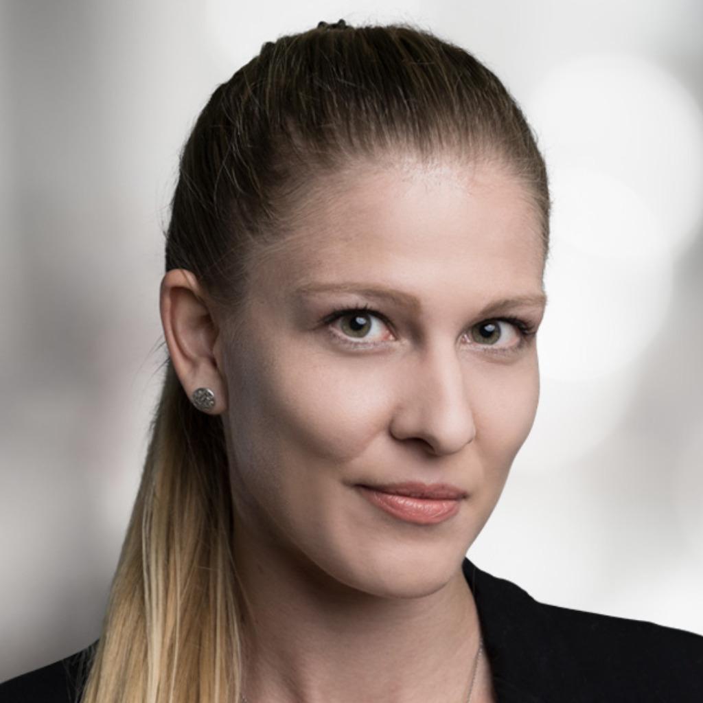 Sandra Fellhofer's profile picture