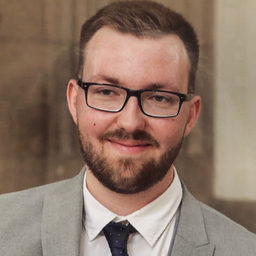 Frederik Dengler's profile picture