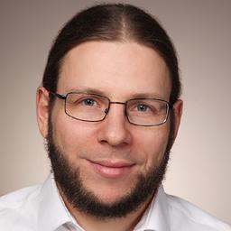 Stefan Bettin's profile picture