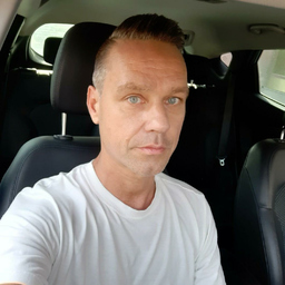 Reiner Dahl's profile picture