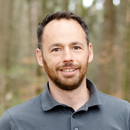 Dipl.-Ing. Ralph Schultes - RBS Innovations UG (haftungsbeschränkt) - Wangen im Allgäu