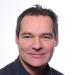 Frank Kleemann