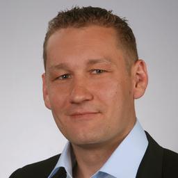 Philipp Abramski's profile picture