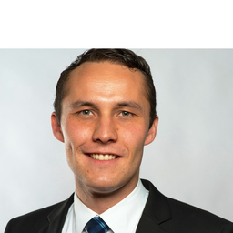 Rouven Huwyler - Philips AG Healthcare - Zürich