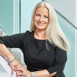 Mareike Gesenhues - STARK Deutschland GmbH - Offenbach am Main