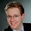 Stefan Cremer - Herzogenrath