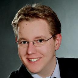 Stefan Cremer - Aixtron SE - Herzogenrath