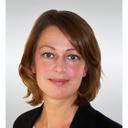 Sonja Hofmann - Esslingen a.N.