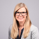 Janine Zimmermann - Berlin