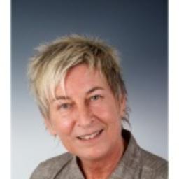 Karin Beyer