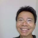 Simon Chen - Guangzhou