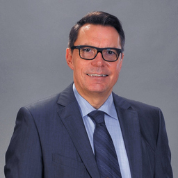 Volker Stürzebecher - Stürzebecher PR Management - Ismaning bei München