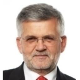 Peter Dewald - Leading Reports GmbH - Frankfurt / München
