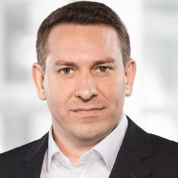 Jochen Kurz