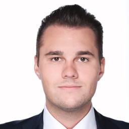 Aike Maximilian Offer - Rödl & Partner - Köln