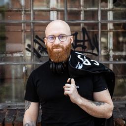 Philipp Brückner's profile picture