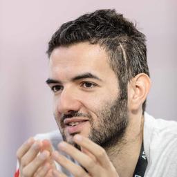 Tibor Malanik