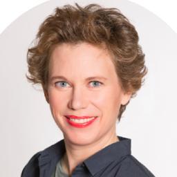 Mag. Manuela Meier - Manuela Meier