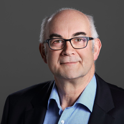 Gunther Fessen's profile picture