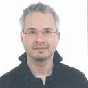 Christian Buck - Bonn