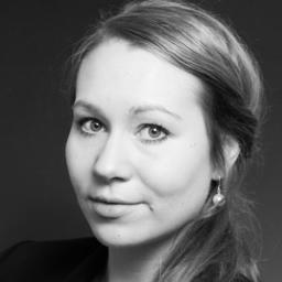 Anna Elisabeth Sethe - FS-PP Berlin Part mbB - Berlin