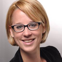 Stefanie Dietz