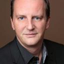 Andreas Jung - Abensberg und Bundesweit