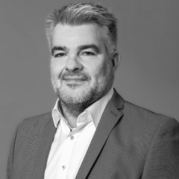 Marc Färfers - Hüsges Gruppe - Willich