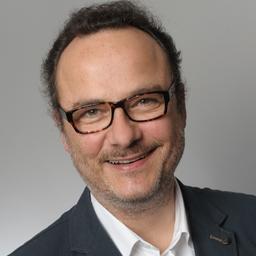 Kurt-Andreas Kalischer - ProfiMiet Hamburg GmbH - Norderstedt