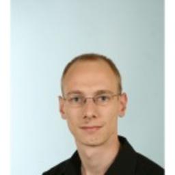 Michael Dornhofer's profile picture