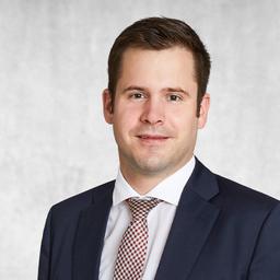 Manuel Dubach's profile picture