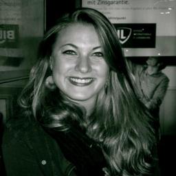 Sandie Lorsché's profile picture