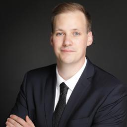 Ing. Christoph Meier - Fachhochschule Dortmund - Dortmund