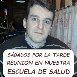 Jesús Varona - Web: www.vidanaturista.es - Burgos