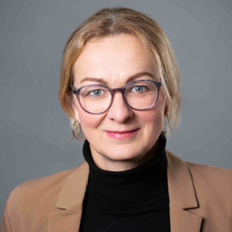 Sabine Bohn's profile picture