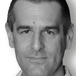 Jens Seeberger